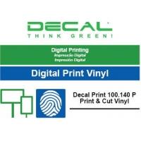 100.140 p print & cut