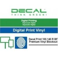 Decal print 100.140 r bf prem