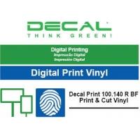 100.140 r bf print & cut