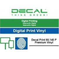 Decal print 80.140 p premium v