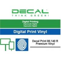 Decal print 80.140 r premium v