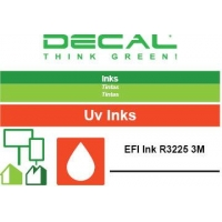 Efi ink r3225 3m