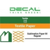 Sublimation paper 90 regular